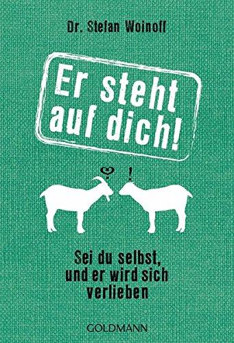 Was denken auslander uber deutsche frauen