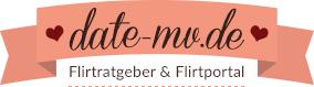 Logo Date-MV.de